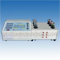 鋁合金多元素分析儀 LC系列
