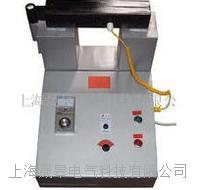 SM30K係列軸承加熱器 SM30K