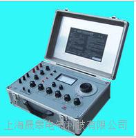 QJ35-1變壓比電橋  QJ35-1