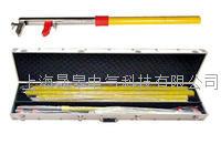 HM-A601型可伸縮高空測試鉗 HM-A601