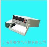 QJ23B-1數顯電阻電橋 QJ23B-1
