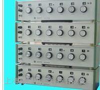 ZX75直流電阻箱 ZX75