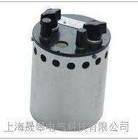 BZ3C直流標準電阻 BZ3C