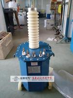 HSXYDJ係列油浸式高壓試驗變壓器 HSXYDJ