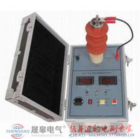 YBL-IV避雷器阻性泄漏電流檢測儀 YBL-IV