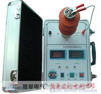 YBL-IV智能型避雷器特性測試儀 YBL-IV