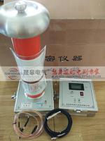 FRC-150KV電容分壓器高壓測量係統 FRC-150KV