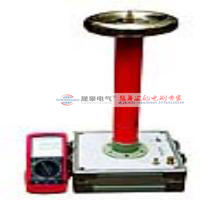 RCG交直流高壓分壓器 RCG