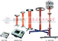RCG係列交直流高壓分壓器 RCG