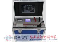 SGZZ-50A直流電阻測試儀 SGZZ-50A