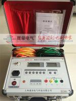 HTZZ-2A直流電阻快速測試儀 HTZZ-2A