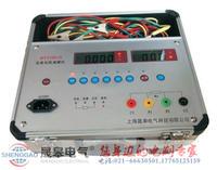 BY2580-II直流電阻快速測試儀 BY2580-II