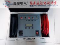 TK3100A感性負載直流電阻測試儀 TK3100A