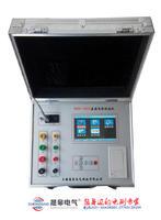 JL3009三通道直流電阻測試儀 JL3009