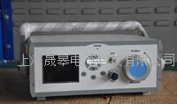 DWS-242便攜式SF6氣體微水測試儀 HDWS-262