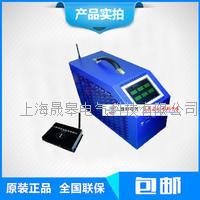 HDGC3982S智能蓄電池放電監測儀 HDGC3982S