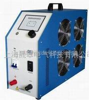 HDGC3986S蓄電池整組充放電活化儀 HDGC3986S