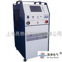 HDGC3980S蓄電池放電容量測試儀 HDGC3980S