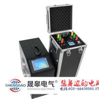 HDGC3961直流充電機特性測試儀 HDGC3961