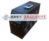 HDGC3961直流係統綜合測試儀 HDGC3961