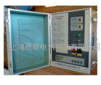 SX-9000F全自動介質損耗測試儀 SX-9000F