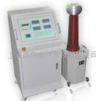 SM2150工頻耐壓試驗儀 SM2150