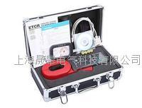 ETCR2000E+多功能鉗形接地電阻儀 ETCR2000E+