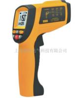 SG1150紅外測溫儀 SG1150