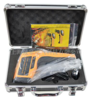 SG2200紅外線測溫儀 SG2200