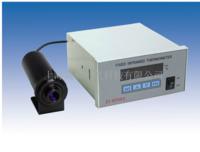 EC1800固定式高溫紅外測溫儀 EC1800
