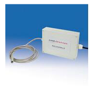EC-FB1光纖在線紅外線測溫儀 EC-FB1
