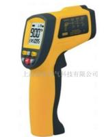 OT-8810紅外線測溫儀 OT-8810