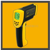 OT872A紅外線測溫儀 OT872A