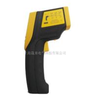TM600H環境溫濕紅外測溫儀 TM600H