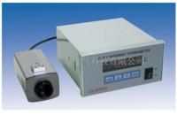 ETZX-2500在線式紅外測溫儀 ETZX-2500