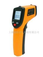 GM1150紅外測溫儀 GM1150