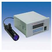 ZX-80係列在線式紅外測溫儀 ZX-80