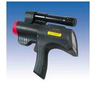 IRT-2000B雙色紅外測溫儀 IRT-2000B