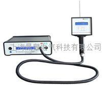 HDWG-502便攜式SF6氣體定量檢漏儀 HDWG-502