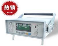 HDSP-500SF6氣體純度分析儀 HDSP-500