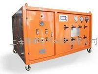 HDQH-60 高精度SF6氣體回收淨化裝置(進口) HDQH-60