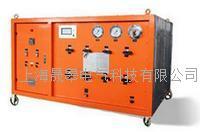 HDQH-55SF6氣體回收充氣淨化裝置 HDQH-55