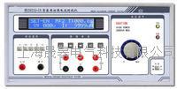 MS2621G-IA醫用泄漏電流測試儀 MS2621G-IA