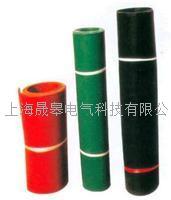 SG低壓絕緣橡膠板 SG