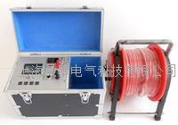YCD9905接地導通測試儀 YCD9905
