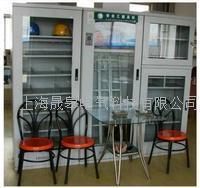 SG安全器具櫃,廠家直銷安全工具櫃,工具櫃型號 SG