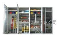 SG製造銷售安全工具櫃,上等安全工具櫃 SG