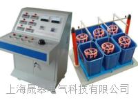 YTM-II型絕緣靴(手套)耐壓試驗裝置 YTM-II