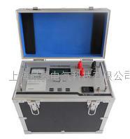 YCR9940直阻測試儀 YCR9940