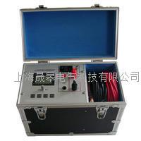 YCR9910直流電阻測試儀 YCR9910